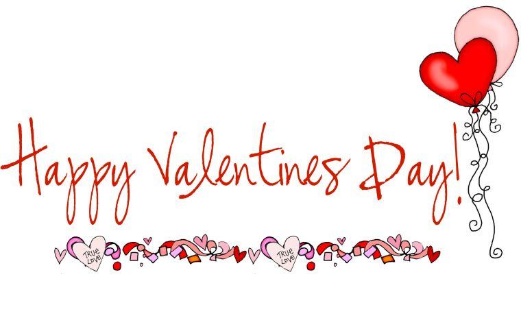 happy-valentines